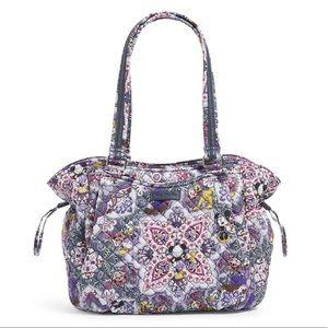 Disney Vera Bradley Satchel Bag